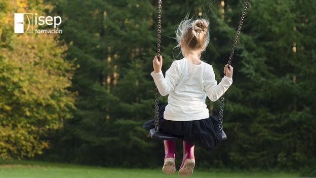 La máscara social: mujeres autistas no diagnosticadas