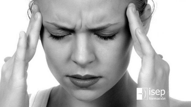 Técnicas de control de la activación para el manejo del estrés