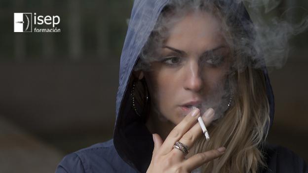 La influencia de la inteligencia emocional percibida y la impulsividad en el consumo de cannabis en adolescentes