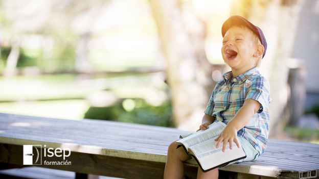 El autismo: las personas fuera de la norma