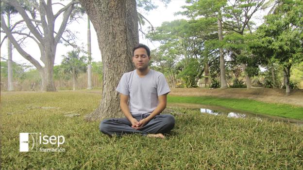 El Mindfulness como herramienta eficaz para la disminución de pensamientos intrusivos