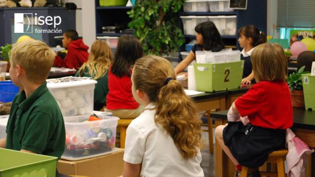 Neurociencias y educación: una ventana a la potenciación cognitiva