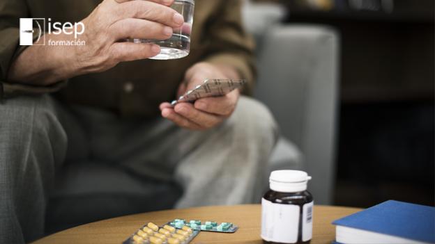 Consumo de sustancias psicoactivas (SPA): Mitos vs. Realidades