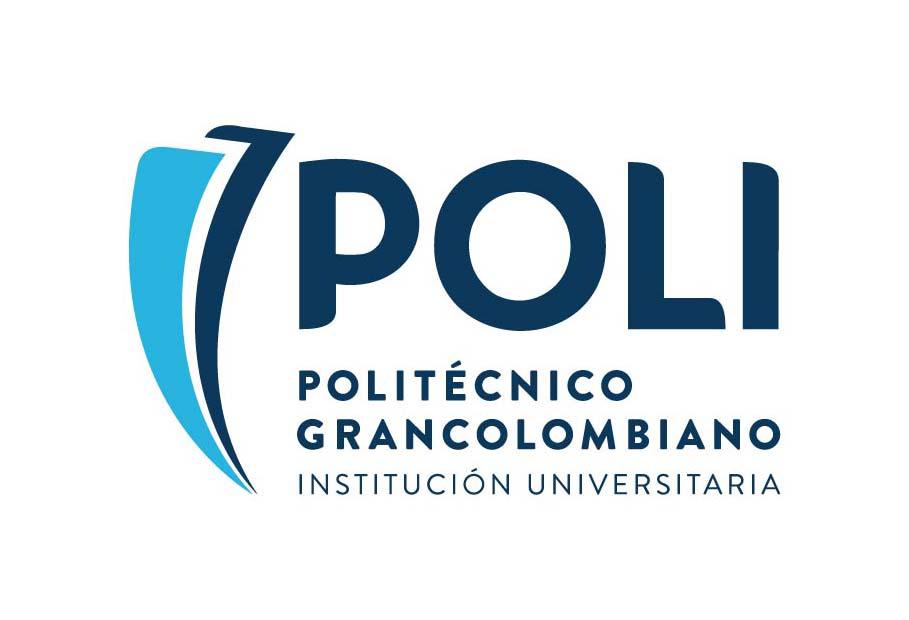 Pilotecnico Grancolombiano