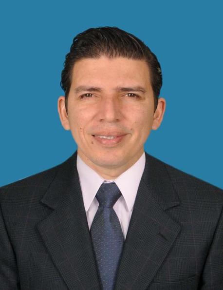 Avatar de Juan Carlos Mojica Jiménez