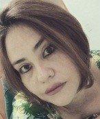 Avatar de Lady Andrea Galvis Moreno