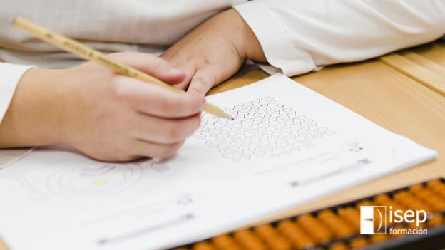 Neurodesarrollo y dificultades del aprendizaje