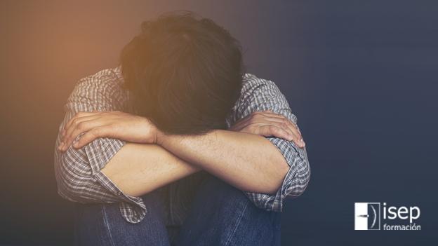 El trauma y su relación con el apego