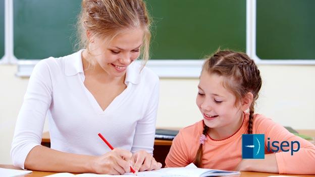 Dificultades de aprendizaje: Dislexia y la enseñanza de inglés