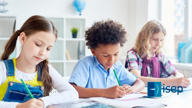 Procesos cognitivos en evaluaciones del Trastorno del Aprendizaje