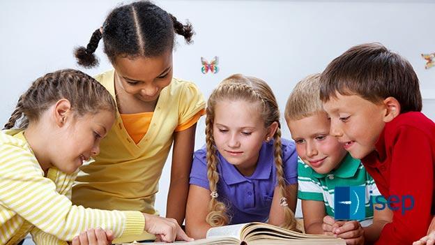 Inclusión educativa, una oportunidad para todos