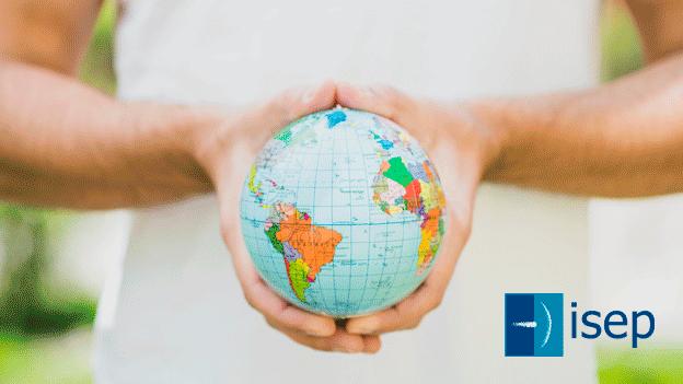 Formación internacional como clave del éxito profesional