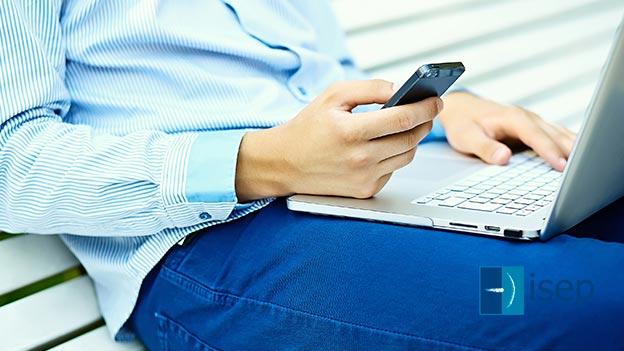 Adicciones tecnológicas: internet, móviles y redes sociales