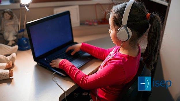 Educación desde casa, ventajas y desventajas