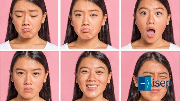 ¿Emociones positivas y negativas?
