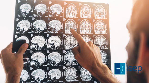 Conociendo la neuropsicología y al neuropsicólogo/a