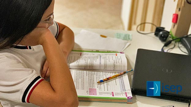 Problemas de conducta en el aula y su manejo