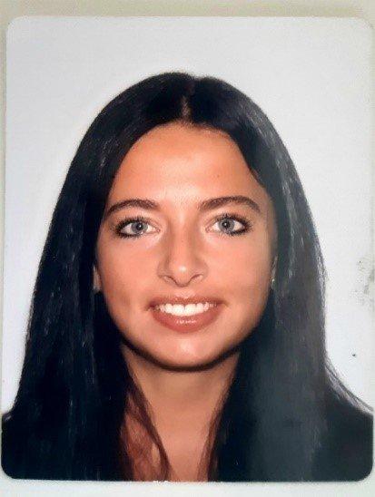 Avatar de Silvia Sevilla Monclús