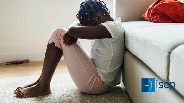 El Maltrato Infantil y su Evaluación pericial