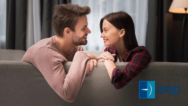 Terapia Integrativa de pareja. El arte de aceptar