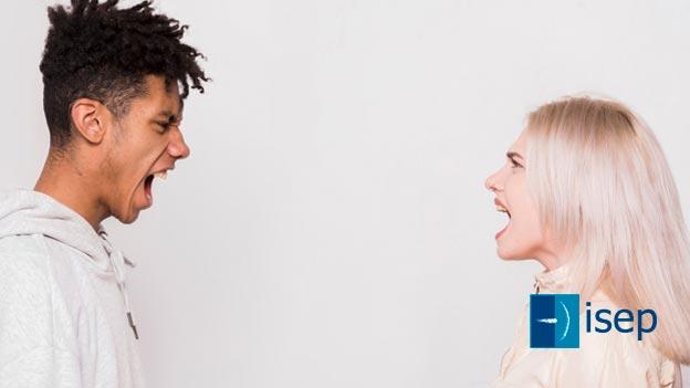 Técnicas para el manejo de conflictos en las parejas