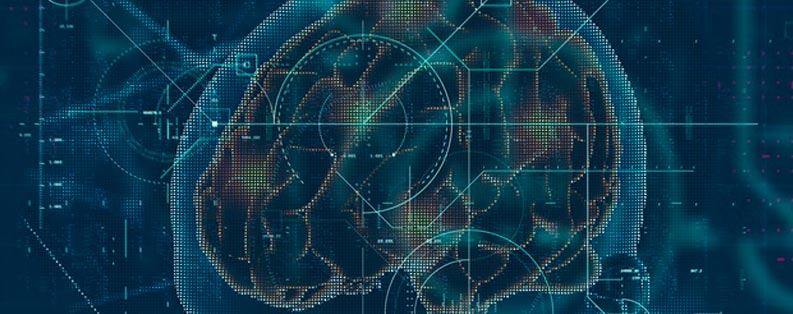 Máster en Evaluación Neuropsicológica