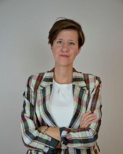 Avatar de Anna Krakovskaia